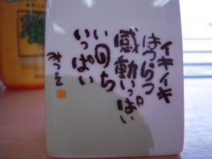 DSCN2440_convert_20100312201045.jpg