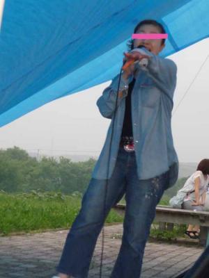 P1160414-AZUKI.jpg