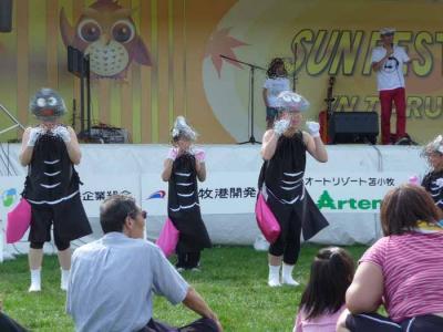 P1170549-AZUKI.jpg