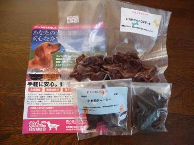 P1170712-AZUKI.jpg