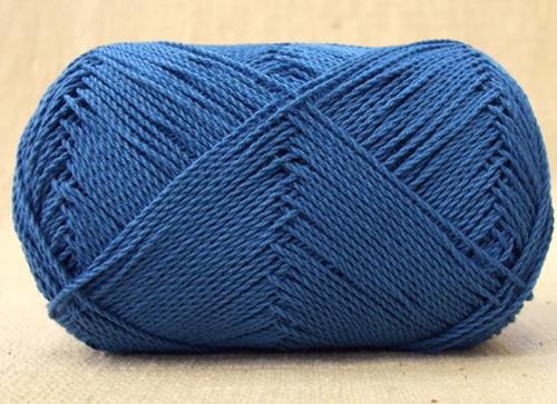 45 ブルー