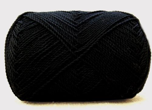 56 ブラック