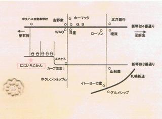 20100503_1949730.jpg