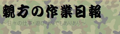 1_20110308203709.jpg