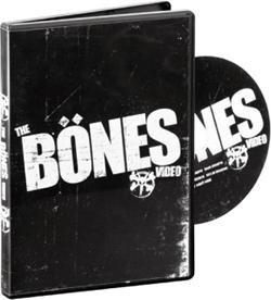 BONES-VIDEO-DVD.jpg