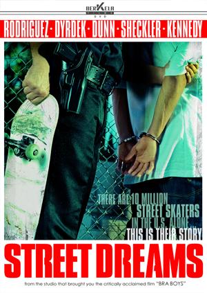 STREET-DREAMS.jpg