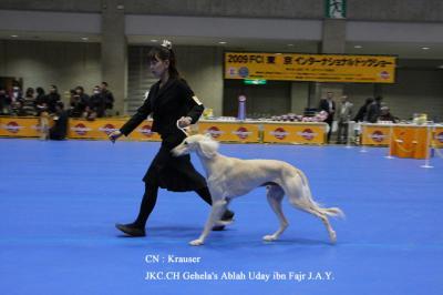 091220_FCI_tokyo_05.jpg
