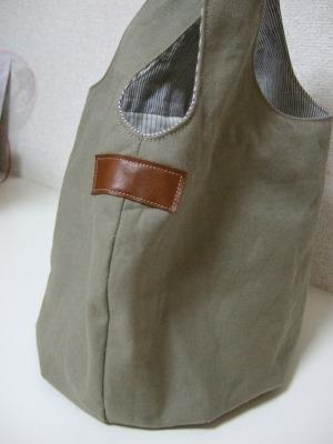 agehaちゃん-4