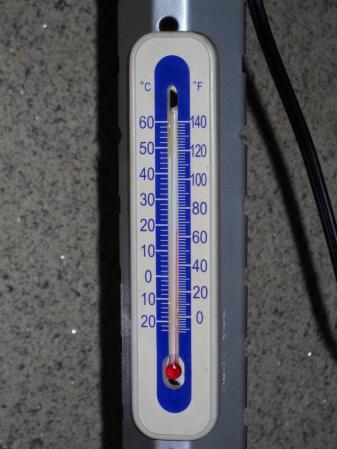 温度計_20131128235802
