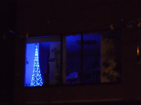 クリスマスツリー_20131201013408