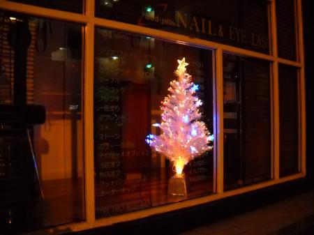 クリスマスツリー_20131201013432