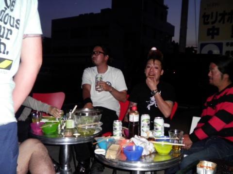 SANY0029_20110622010936.jpg