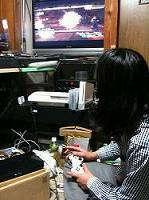 20091231game.jpg