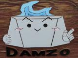DAMZO