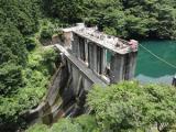 第4位 白丸ダム