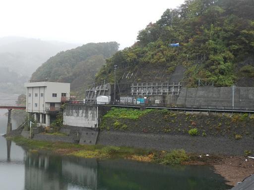 ishibuchi3.jpg