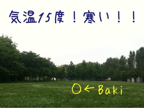IMG_4930.jpg