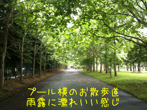 IMG_5795.jpg