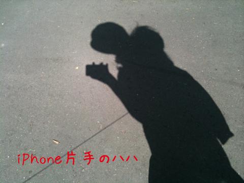 IMG_6450_20110802211533.jpg