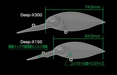 DEEP-X150_DT01.jpg