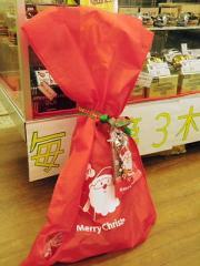クリスマスプレゼントに…☆