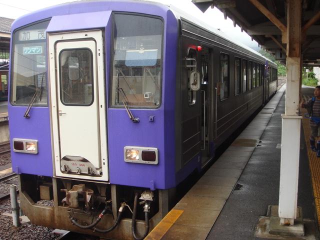 20100628 002