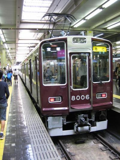02乗換1回目宝塚線_convert_20101019100227
