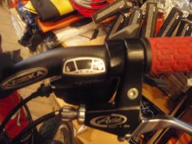 P3170007_convert_20100317201000.jpg