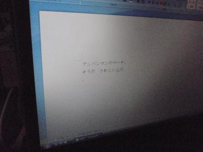 PA010036_convert_20101007232315.jpg