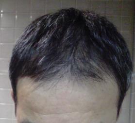 20110530.jpg