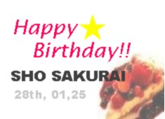 birthdaysho.jpg