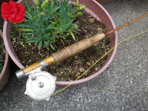 bamboocolor_convert_20110601130519.jpg
