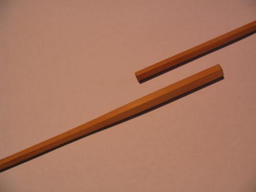 bambooferrule1_convert_20110805062850.jpg
