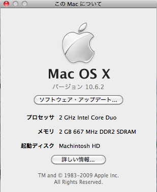 MacOS_10_6_2