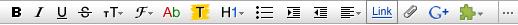 スクリーンショット(2009-11-14 9.03.46)