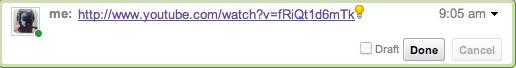 スクリーンショット(2009-11-14 9.05.16)