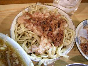 fujimarukajiwara5.jpg