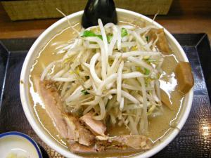 hanamichi3.jpg