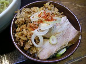 hanamichi8.jpg