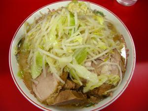jirofujisawa3.jpg