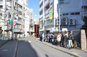 jirohibari3-2.jpg