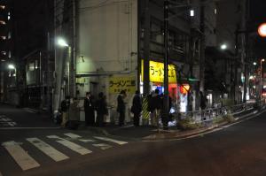 jirokawasaki3-2.jpg