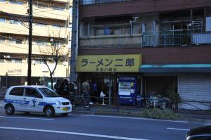 jirokawasaki4-2.jpg