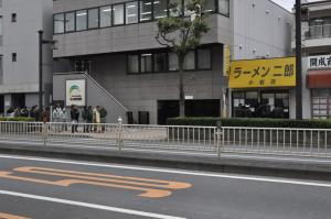 jirokoiwa2-2.jpg