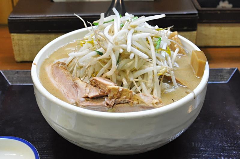hanamichi.jpg
