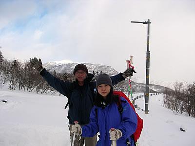hitokoma2009-1227-1.jpg