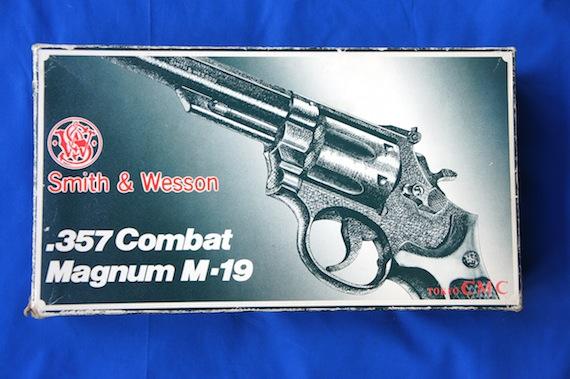 CMC M19−6インチ4