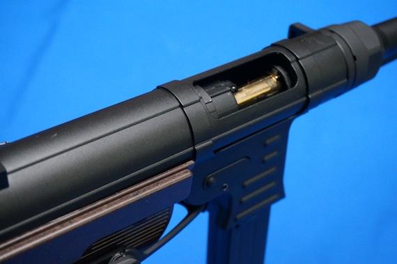 SRC MP40−3