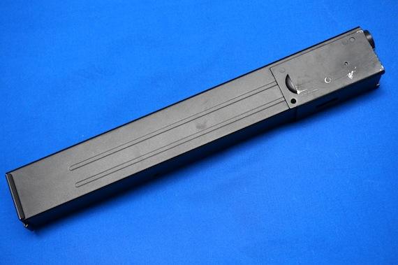 SRC MP40−5