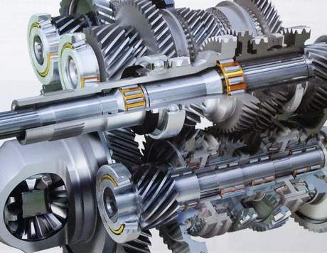 motor fan 046